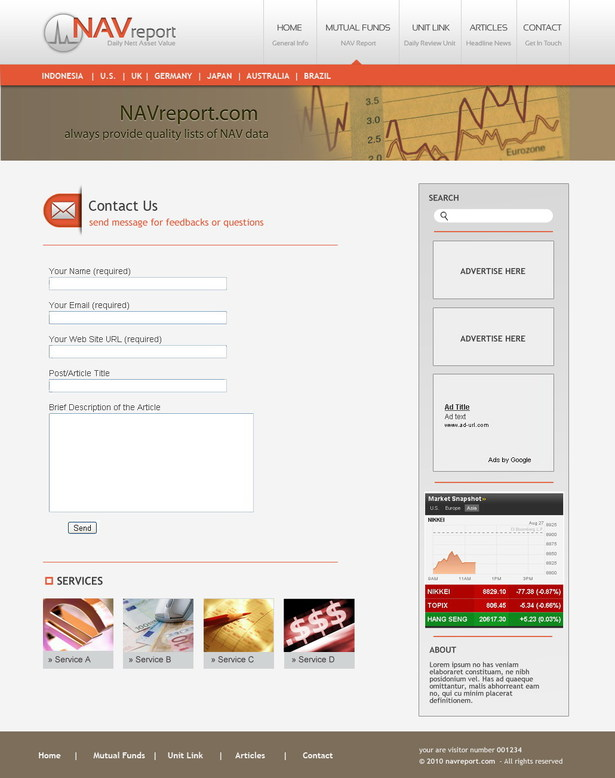 Navreport-layout-v.1.4---contact-page