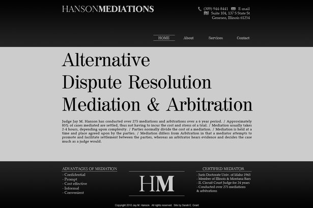 Hansonmediations_design2_graybkg