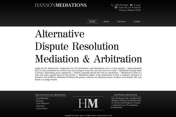 Hansonmediations_design2_whitebkg