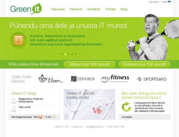 Greenit-02.1-defolio