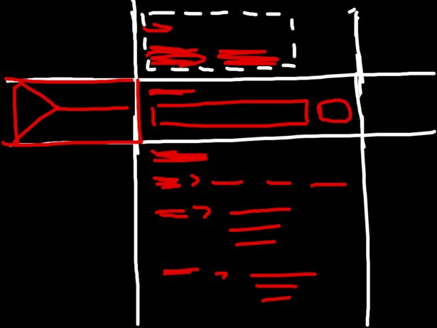 Sketch%202011-02-02%20at%2008.33.36%20pm