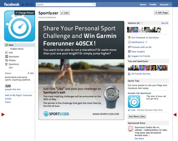 Sportlyzer_fb_shadow