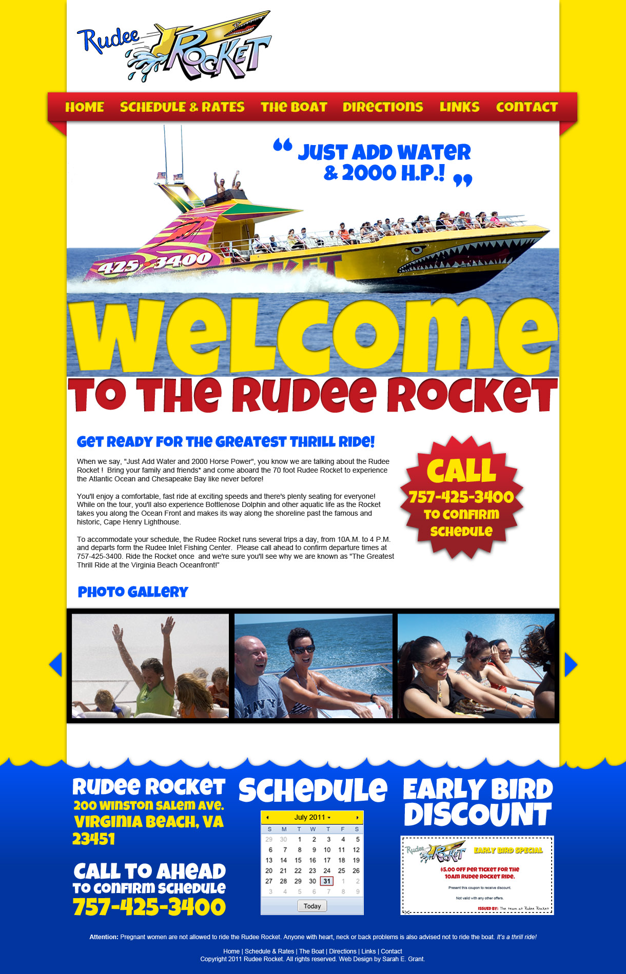 rudee-rocket-home-2.jpg