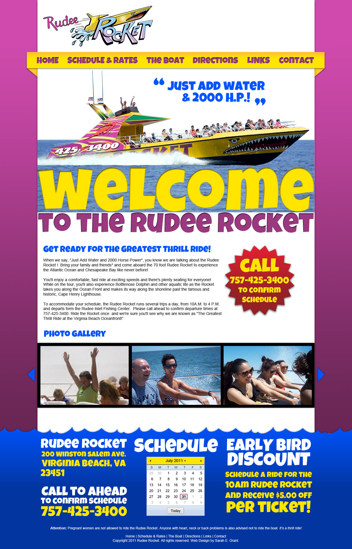 rudee-rocket-home-2C.jpg