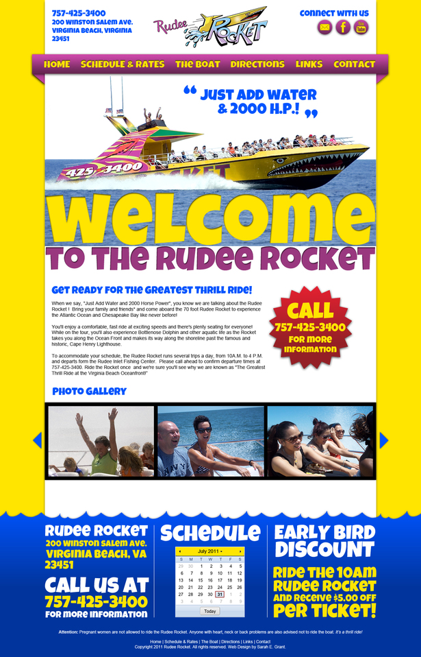 Rudee-rocket-home-updated