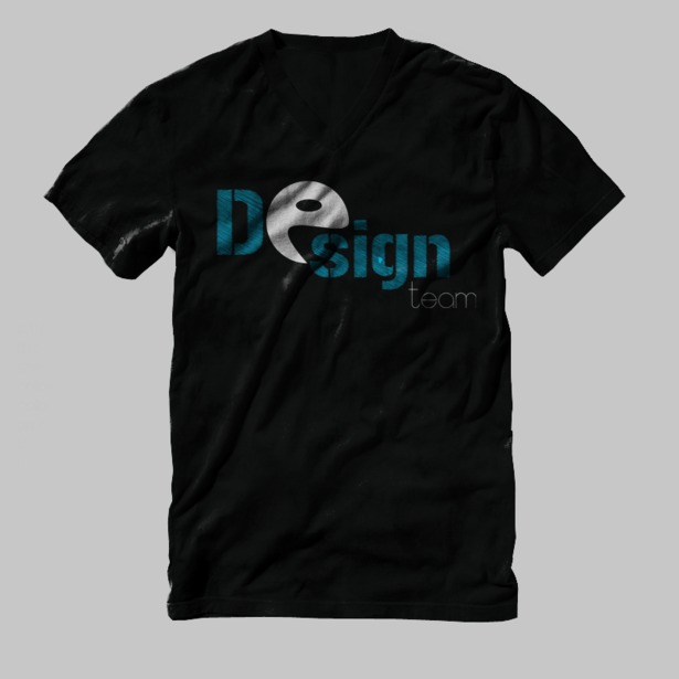Design-black-%20vkaelus2