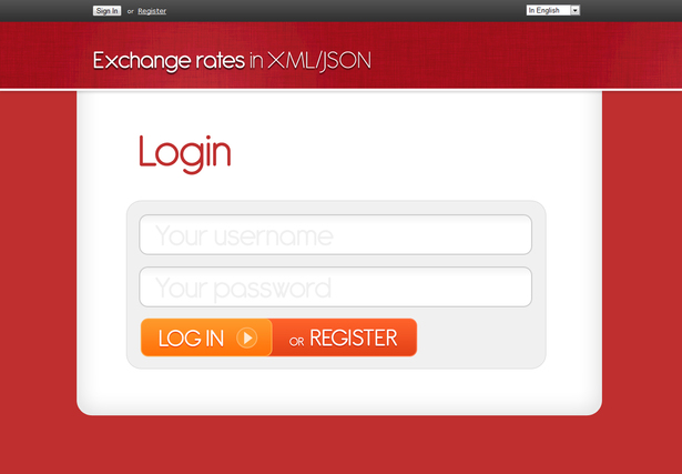 Exchange%20rates_login_1