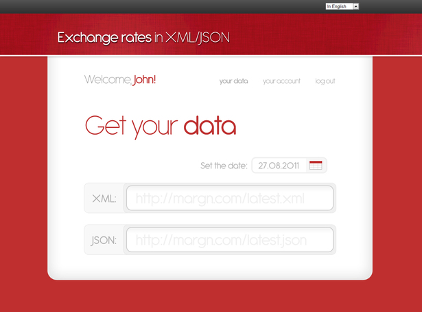 Exchange%20rates_data_2