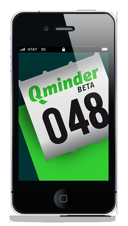 Qminder_flashscreen