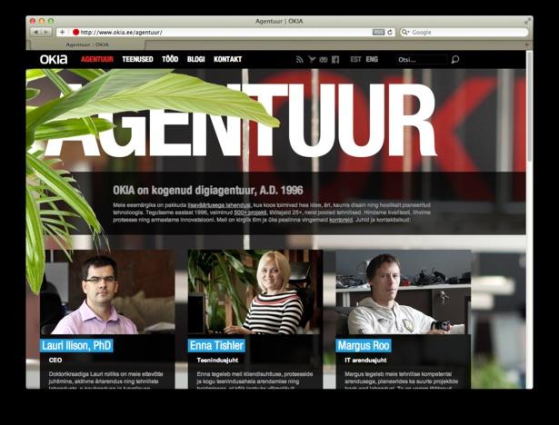 Screen Shot 2011-09-23 at 12.54.22 PM.png