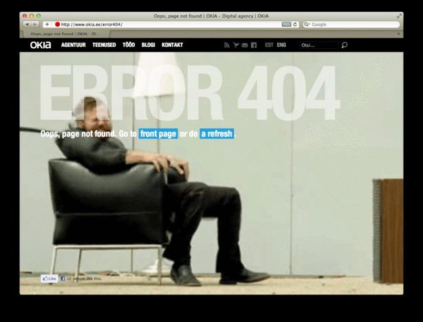 Screen Shot 2011-09-23 at 12.55.38 PM.png