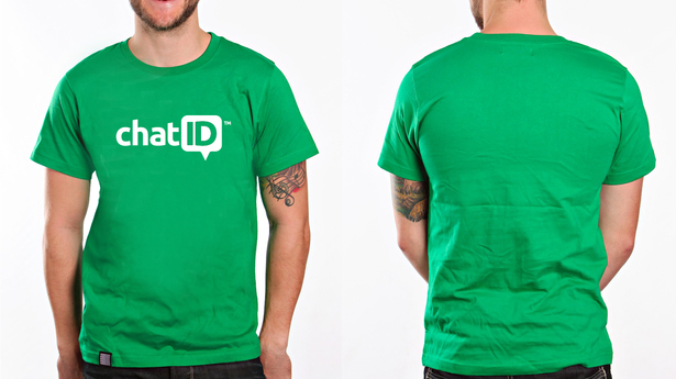 Shirts-green-chatid-1