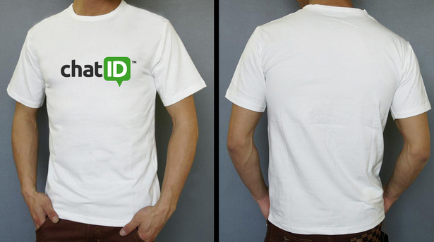 Shirts-white-chatid-1