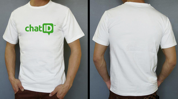 Shirts-white-chatid-2