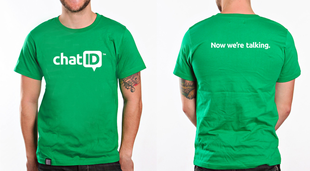 Shirts-green-chatid-3