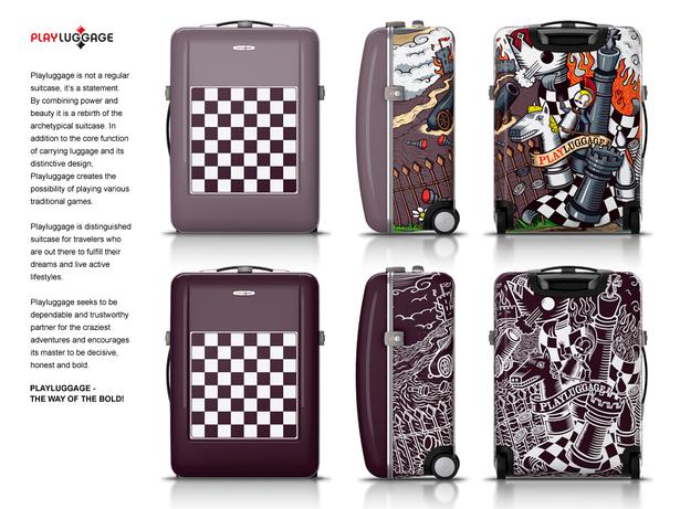 3d_chess.jpg
