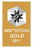 Adc_gold_2011