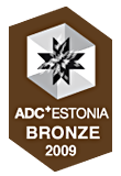 adc_bronze_2009.png