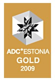 Adc_gold_2009