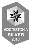adc_silver_2010.png