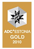 Adc_gold_2010