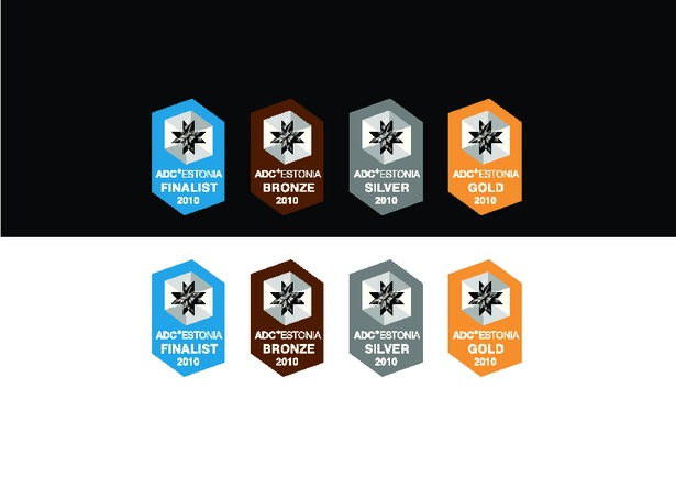 Award_labels_2010