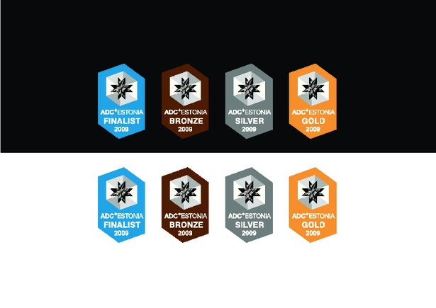 Award_labels_2009