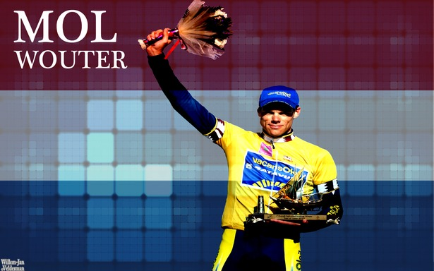 Wouter%20mol%20wallpaper%201