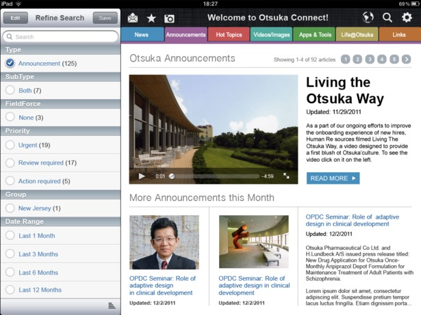 Otsuka%20ipad%20app%20announcements%20main%20story%20a