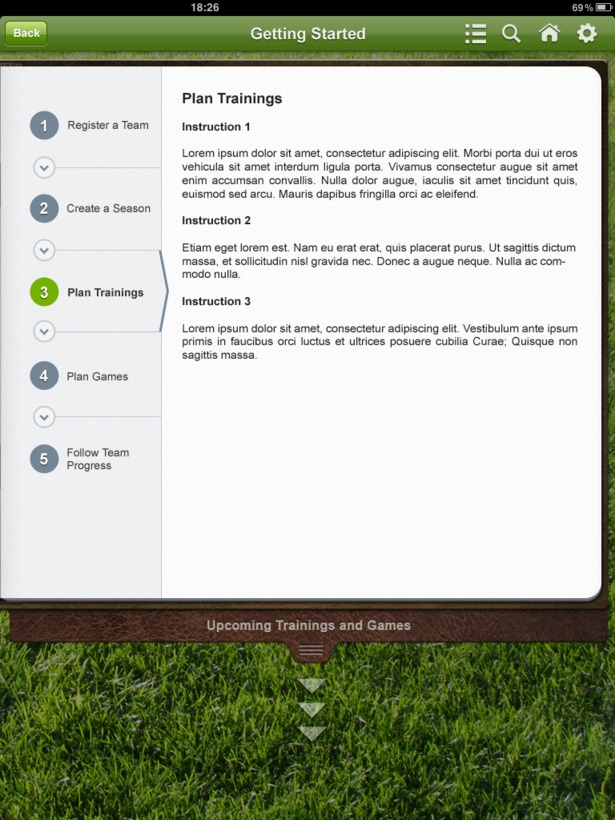 Soccer%20app%20main%20layout%20v1%20vertical%20full%20book2