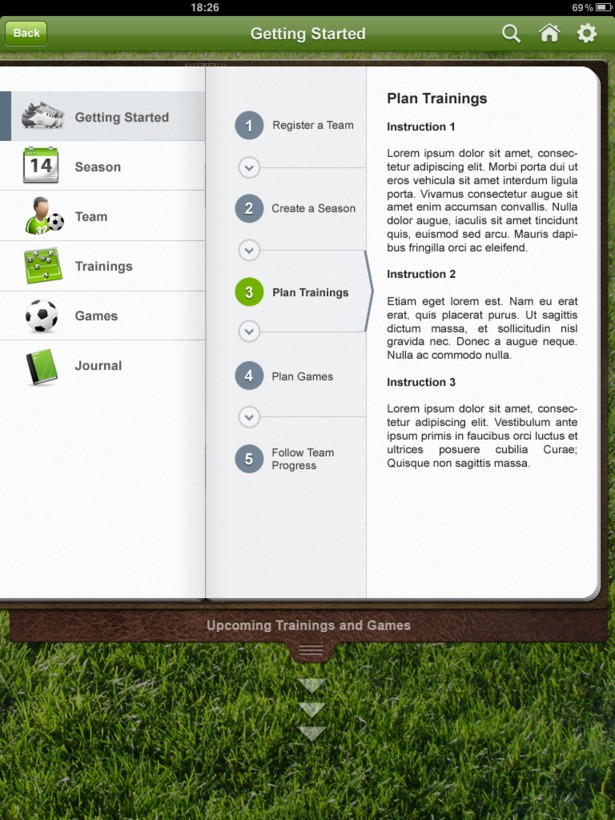 Soccer%20app%20main%20layout%20v1%20vertical