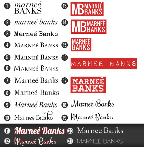Marnee-banks-fonts