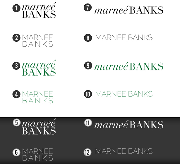 Marnee-banks-fonts-updated