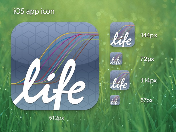 Life_sciences_app_icons