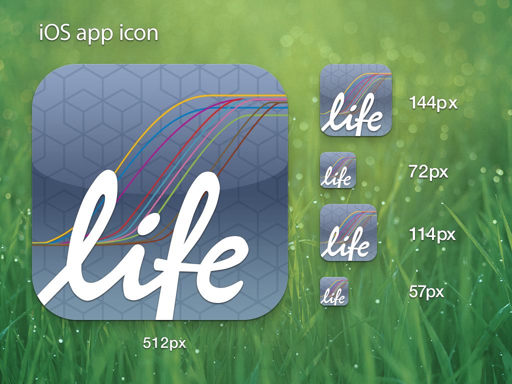 Life_Sciences_app_Icons.png
