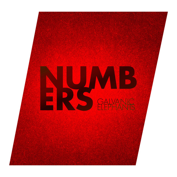 Numbers01