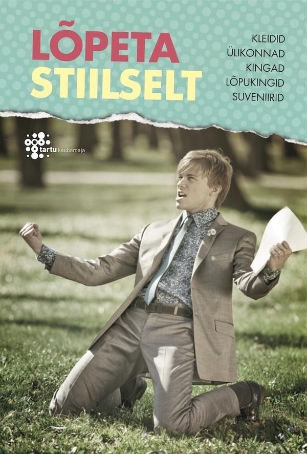 Stiilselt_boy