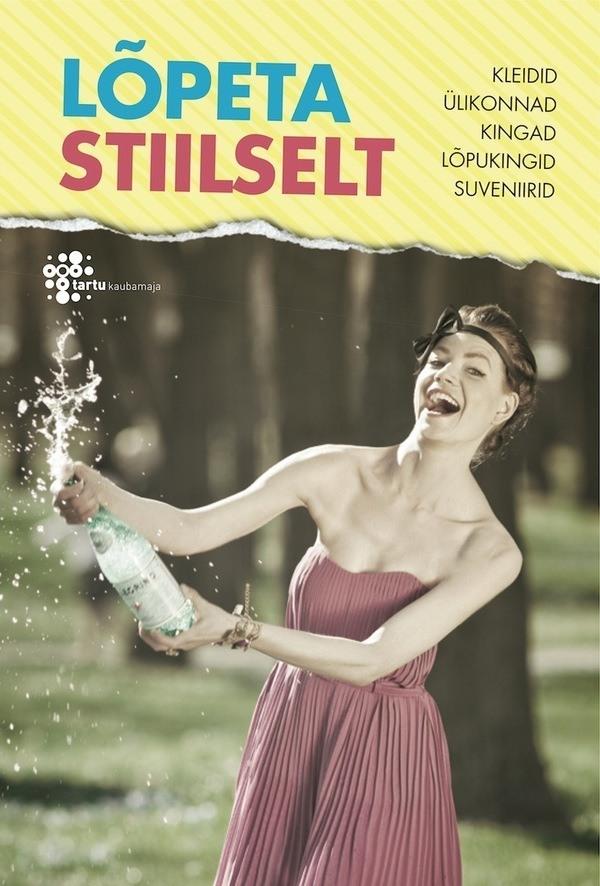 Stiilselt_girl