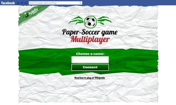Aplefly_paper-soccer