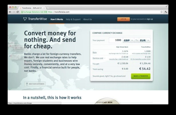 TransferWise_-_screenshot_-_home_page.png