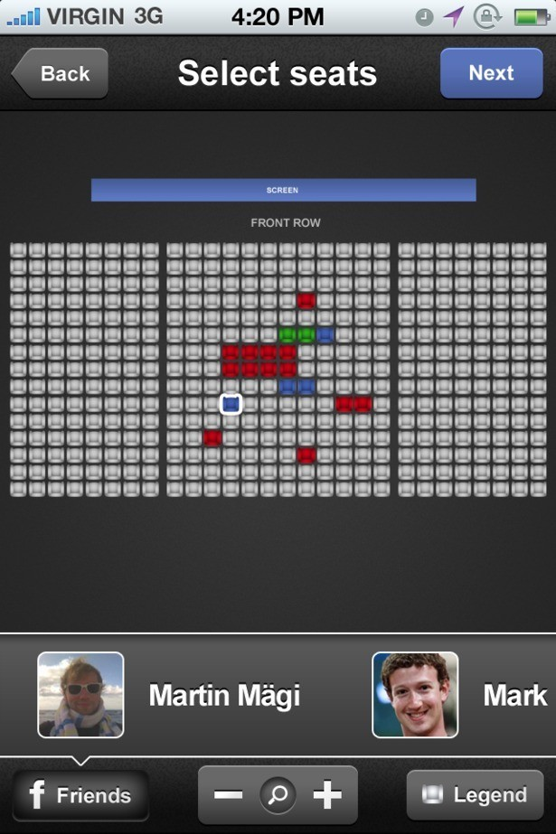 06._Seat_selection_-__Facebook_friends.png
