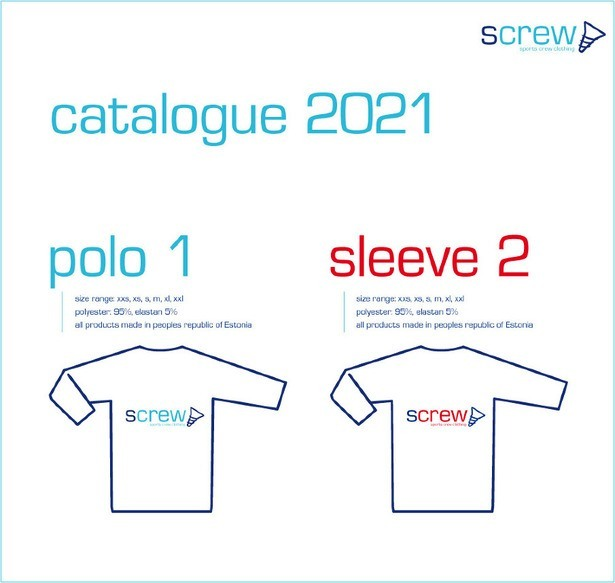 Logo-screw9_catalog_905
