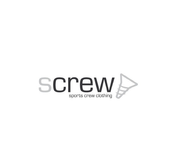 Logo-screw_gsmain_905