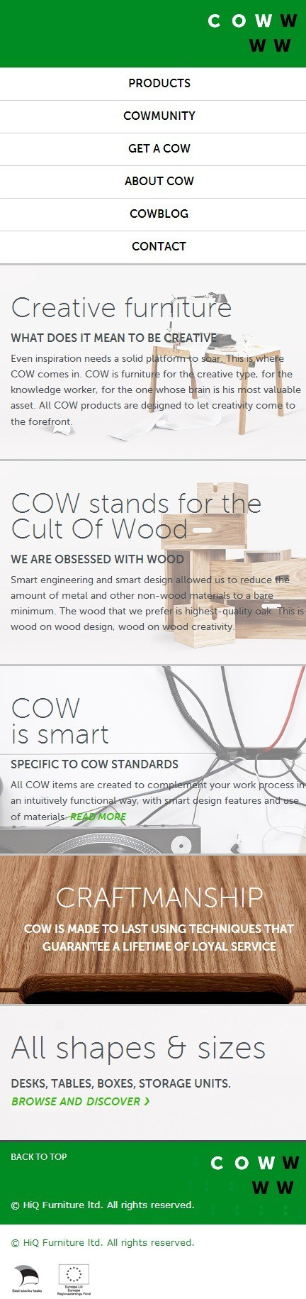 COW_4-_Creative_Furniture___Cult_Of_Wood-mob.png