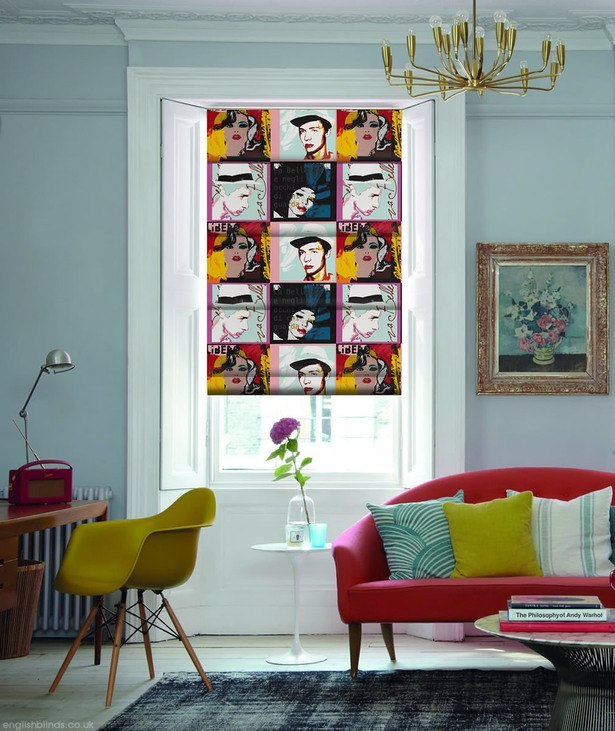 Pop_art_jazz_roman_blind