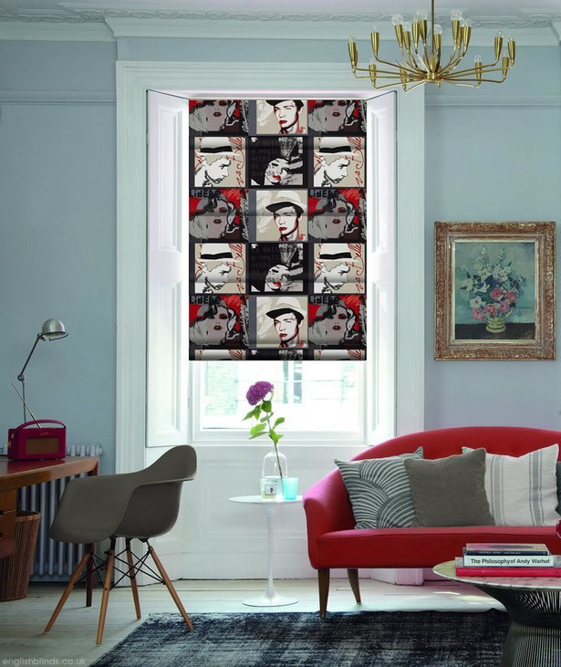 Pop_art_vino_roman_blind