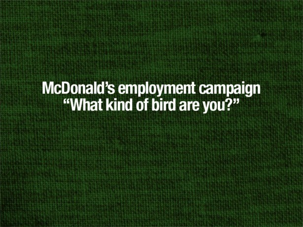 Baltic_Best_McDonald's_Employment_Campaign.pdf