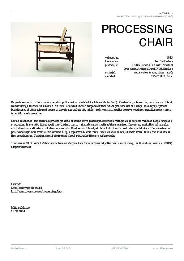 M._Masso_-_SÄSI_-_Processing_Chair.pdf