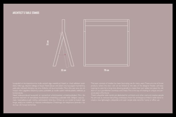 Architects-Table-Stands_about.pdf