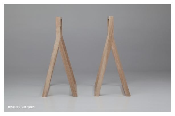 Architects-Table-Stands_1.jpg